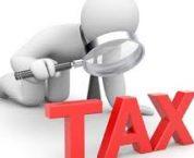 Nguyên tắc kiểm tra thuế theo quy định của Luật quản lý thuế 2019