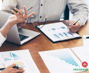 Quyền và nghĩa vụ của các bên liên quan đến hoạt động thanh tra thuế