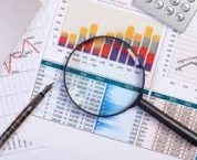 Thanh tra lại trong hoạt động thanh tra thuế theo Luật quản lý thuế 2019