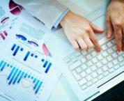 Trách nhiệm hoàn thành nghĩa vụ nộp thuế trong những trường hợp nhất định