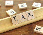 Trình tự lập, xử lý hồ sơ xóa nợ tiền phạt chậm nộp, tiền chậm nộp tại Chi cục Thuế hoặc Chi cục Hải quan