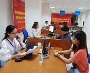 Trình tự lập, xử lý hồ sơ xóa nợ tại Tổng cục Thuế hoặc Tổng cục Hải quan