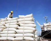Cấp lại, điều chỉnh Giấy chứng nhậnkinh doanh xuất khẩu gạo