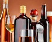 Trình tự, thủ tục xin cấp lại giấy phép kinh doanh rượu