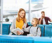 Thủ tục đăng ký giám hộ có yếu tố nước ngoài theo quy định