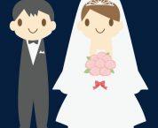 Thủ tục đăng ký kết hôn có yếu tố nước ngoài tại khu vực biên giới