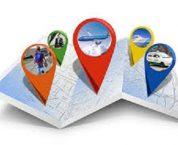 Dịch vụ thành lập địa điểm kinh doanh nhanh chóng nhất