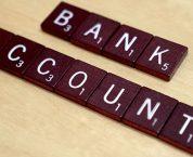 Dịch vụ thông báo tài khoản ngân hàng nhanh chóng nhất