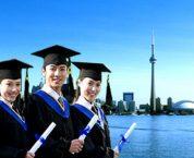 Dịch vụ xin cấp Giấy chứng nhận kinh doanh dịch vụ tư vấn du học