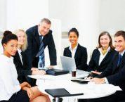 Dịch vụ xin Giấy phép hoạt động dịch vụ việc làm cho doanh nghiệp