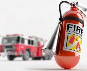 Dịch vụ xin giấy phép phòng cháy chữa cháy nhanh chóng