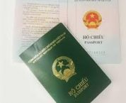 Quy định về trình báo mất hộ chiếu phổ thông mới nhất
