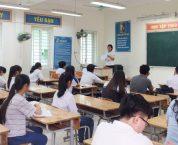 Thủ tục sáp nhập, chia, tách trường trung học phổ thông chuyên
