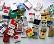 Dịch vụ cấp Giấy phép bán lẻ thuốc lá mới nhất hiện nay