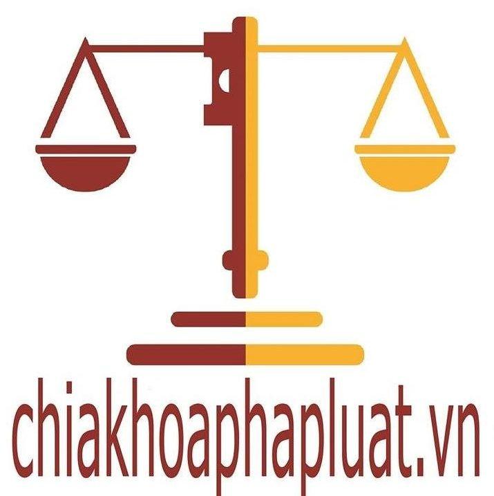 chiakhoaphapluat.vn