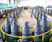 Điều kiện kinh doanh đối với thương nhân sản xuất, chế biến khí