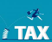 Cách xử lý số tiền thuế, tiền chậm nộp, tiền phạt nộp thừa
