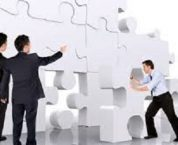 Đối tượng thành lập và quản lý DN trong Luật doanh nghiệp 2020