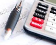 Miễn tiền phạt vi phạm hành chính về thuế, hóa đơn mới nhất