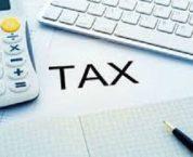 Quy định pháp luật về gia hạn nộp hồ sơ khai thuế