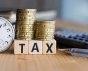 Thời hạn nộp hồ sơ khai thuế xuất, nhập khẩu hiện nay