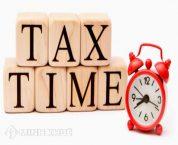 Quy định pháp luật về thời hạn nộp thuế giá trị gia tăng