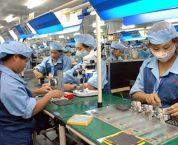 Xử lý trường hợp doanh nghiệp chậm báo tăng lao động