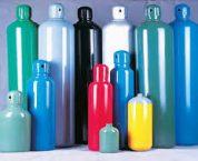 Thủ tục cấp Giấy chứng nhận đủ điều kiện sản xuất chai LPG mini