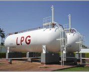 Giấy chứng nhận đủ điều kiện trạm nạp LPG vào chai/xe bồn, trạm nạp LPG/LNG/CNG vào phương tiện vận tải