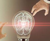 Tranh chấp quyền sở hữu trí tuệ là gì? Đặc điểm và phân loại