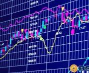 Chứng khoán phái sinh giao dịch trên thị trường chứng khoán phái sinh