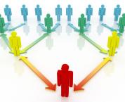 Cơ cấu tổ chức của Sở và Phòng Lao động – Thương binh và Xã hội