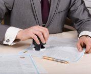 Giấy chứng nhận phần vốn góp là gì? Lưu ý về loại giấy này theo quy định