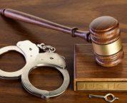 Khi nào khởi tố vụ án? Khi nào khởi tố bị can?