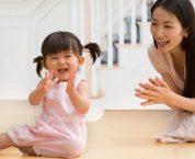 Nguyên tắc bảo vệ bà mẹ và trẻ em trong Luật Hôn nhân và gia đình 2014