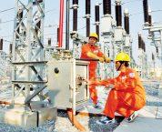 Phê duyệt chủ trương mua bán điện với nước ngoài