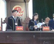 Điểm mới trong thẩm quyền xét xử Tòa án nhân dân theo loại việc theo Luật