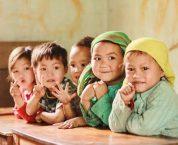 Thủ tục thực hiện chấm dứt việc chăm sóc thay thế cho trẻ em