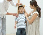 Thủ tục đăng ký nhận chăm sóc thay thế cho trẻ em
