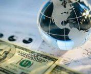 Thủ tục cấp giấy chứng nhận đăng ký đầu tư ra nước ngoài đối với dự án không phải có quyết định chủ trương đầu tư