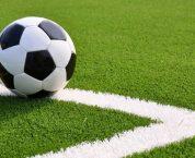 Thủ tục cấp giấy chứng nhận đủ điều kiện kinh doanh môn bóng đá