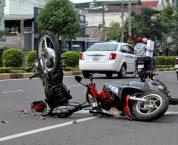 Tai nạn trên đường đi làm về có phải tai nạn lao động không?