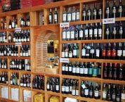 Cấp Giấy phép bán lẻ rượu theo quy định của pháp luật Việt Nam hiện nay