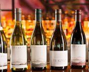 Thủ tục xin cấp Giấy phép bán buôn rượu theo quy định của pháp luật