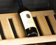 Thủ tục xin Giấy phép phân phối rượu theo quy định của pháp luật