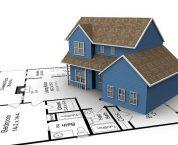 Người dân cần lưu ý những điều sau khi mua nhà ở hình thành trong tương lai