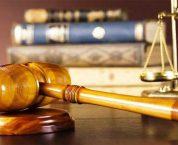 Khởi tố bị can là gì? Những quy định pháp luật về khởi tố bị can