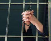 Nghi can trong vụ án đã chết thì có khởi tố bị can không?
