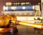 Phân biệt khởi tố vụ án và khởi tố bị can theo quy định pháp luật hiện hành
