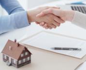 Người mua được hưởng quyền lợi gì khi mua nhà ở hình thành trong tương lai?